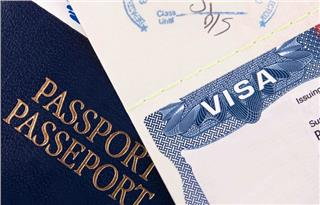 Book a flight, Get a Free VOA (Vietnam Visa on Arrival)