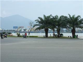 Da Nang becoming the most worth-living city in Vietnam