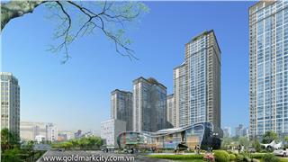 Vietnam real estate market 2015 will flourish
