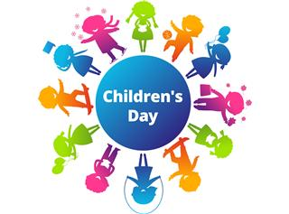 Various activities in International Children Day in Hanoi