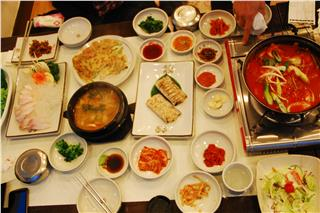 Vietnam - Korea Food and Culture Festival soon in Hanoi