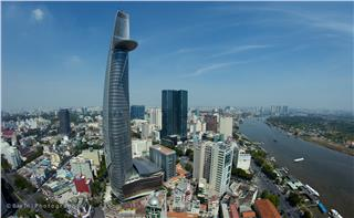 Ho Chi Minh City rendezvous for passionate tourists