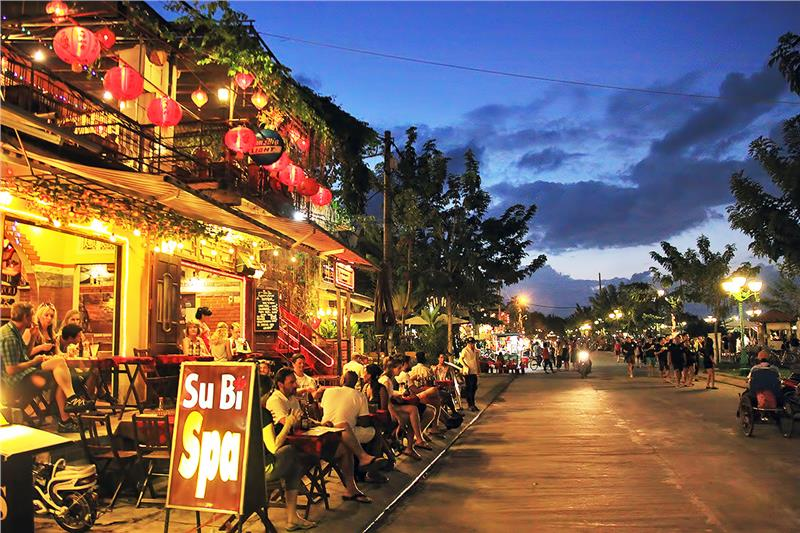 10-best-hoi-an-nightlife