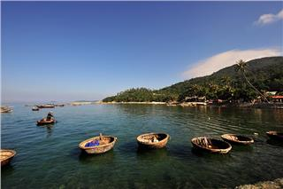 Tips for perfect trips to Cu Lao Cham Island