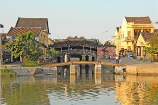 Hoi An diversifies recreational activities on Tet holiday