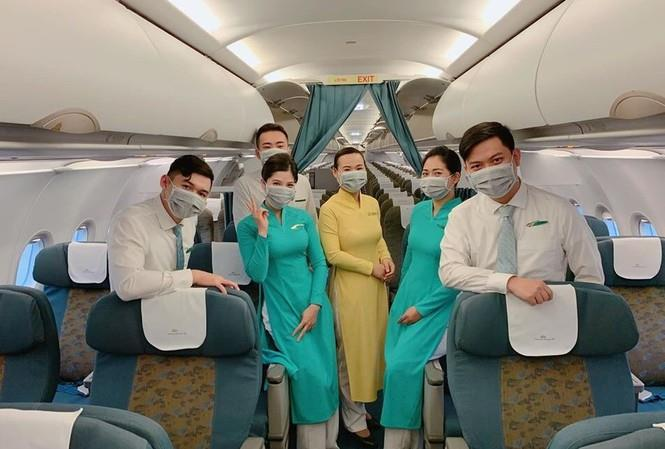 Require to wear mask due to the spread Covid-19