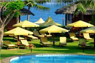 Coco Beach Resort Phan Thiet