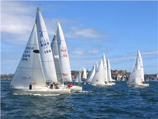 International Yacht Festival 2014 to be held in Nha Trang