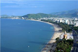 China Southern Airlines to operate Guangzhou - Nha Trang flights