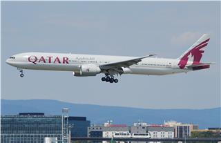 More flights from Amsterdam to Vietnam with Qatar Airways