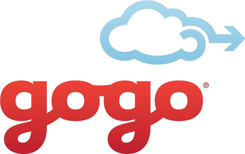 Gogo goes live on Vietnam Airlines