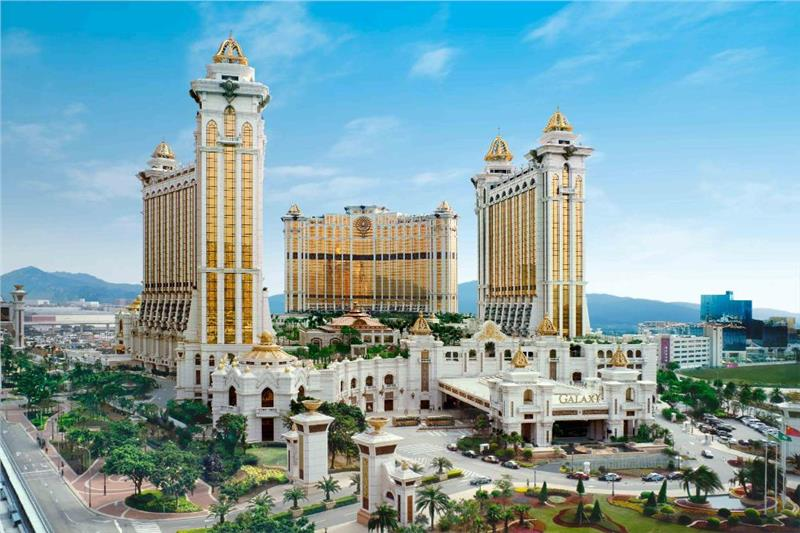 China - Hong Kong - Macau Travel SIM 4G - 10 days - 5GB - SB37