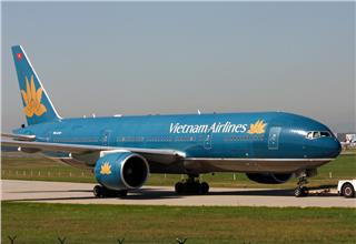 Vietnam Airlines tickets and things to know