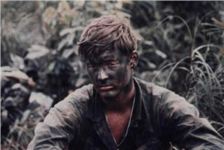 End of Vietnam War