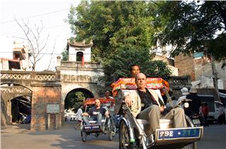 Vietnam tourism seeks cooperative opportunity with India