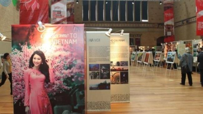 Vietnamese culture promoted in Netherlands